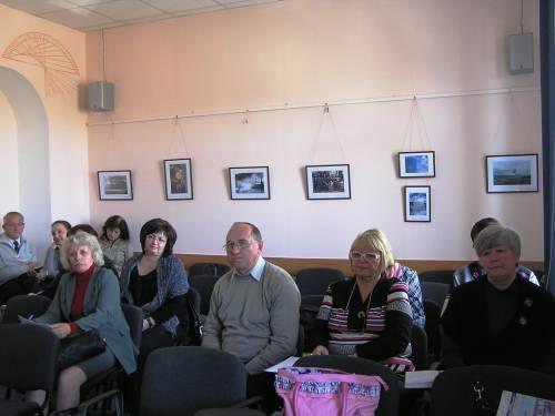 Презентация виртуальной школы 4